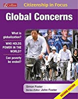 Global Concerns (Citizenship in Focus)