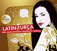 Latin Turca