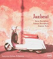 Jazbeat by Jazbeat (2011-12-19)
