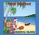 Christmas Island -Digi-
