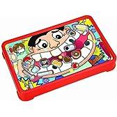 歯医者さんのビリビリDr.ゲーム