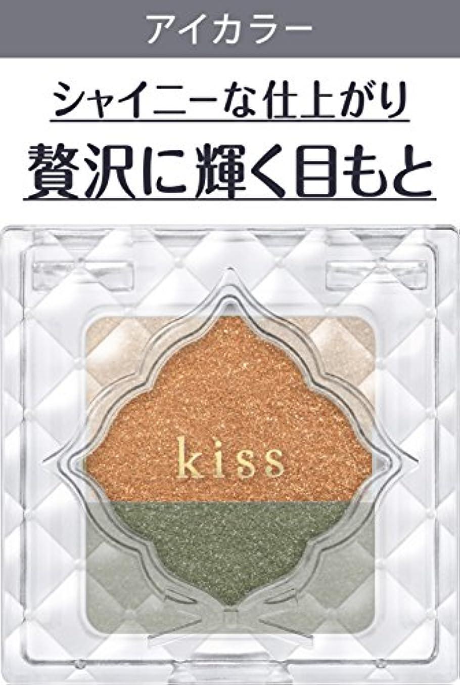 ドラム王位町kiss デュアルアイズS12