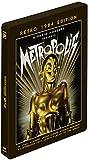 Georgio Moroder Presents: Metr [Import anglais]