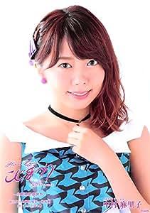 【中村麻里子】 公式生写真 AKB48 こじまつり 感謝祭Ver. ランダム