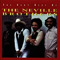The Very Best of The Neville Brothers