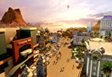Tropico 4 -トロピコ 4 日本語版- - Xbox360 画像