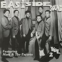 Vol. 2-East Side Sound