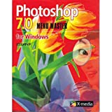 Photoshop7.0 for Windows MENU MASTER (MENU MASTERシリーズ)