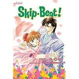 Skip·Beat!, (3-in-1 Edition), Vol. 6: Includes vols. 16, 17 & 18 (Volume 6)