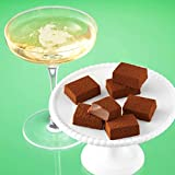 [冷蔵便] ROYCE'(ロイズ) 生チョコレート [シャンパン]
