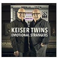 Emotional Strangers