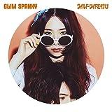 夜明けのフォーク / GLIM SPANKY