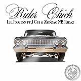 Rider Chick (feat. Zig Zag & J Gui)