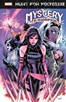 Hunt for Wolverine: Mystery in Madripoor (Hunt for Wolverine: Mystery in Madripoor (2018))
