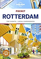 Lonely Planet Pocket Rotterdam (Lonely Planet Pocket Guide)