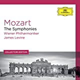 Mozart: Symphony No.23 In D, K.181 - 2. Andantino