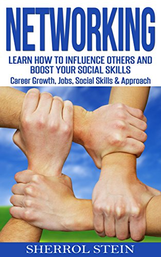 "how to influence others Free essay: to inspire and influence others, a leader must have many skills and abilities as motivational speaker jim rohn, states, "" the challenge of."