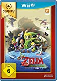 Nintendo Selects - The Legend of Zelda: The Wind Waker HD: Wii U Software
