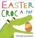 crocs Easter Croc (Pop Ups)