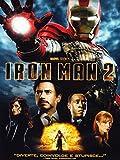 Iron Man 2 [Italian Edition]