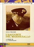 I Racconti Del Maresciallo - Serie 02 (3 Dvd) [Italian Edition]