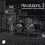Revolutions 3