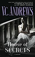 House of Secrets: A Novel (1)