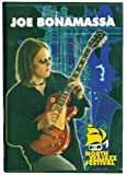 Jammin' with the Blues Greats [DVD] 画像
