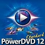 PowerDVD 12 Standard [ダウンロード]