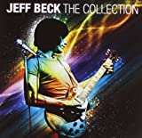 Collection by JEFF BECK (2010-01-08)