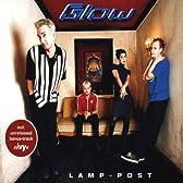 Lamp-post [Single-CD]