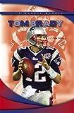 Tom Brady (Robbie Readers)