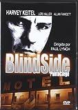 Blindside (1986) ( Blind side ) [ NON-USA FORMAT, PAL, Reg.0 Import - Spain ] by Harvey Keitel