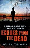Echoes from the Dead: Oland Quartet series 1