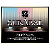 グライバル(Guraival)1箱30日分