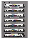 KATO Nゲージ E257系 あずさ・かいじ 基本 7両セット 10-1274 鉄道模型 電車
