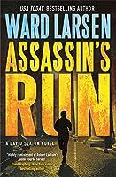 Assassin's Run (David Slaton)