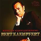 ミュージック・マエストロ・シリーズ ドイツ・ビッグ・バンドの元祖、ベルト・ケンプフェルト不朽の名曲~星空のブルース 画像