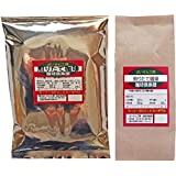 ばいせん工房 珈琲倶楽部 お好みの焙煎 コロンビアスプレモ 400g コーヒー 豆のまま/ミディアムロースト