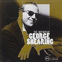 Definitive George Shearing
