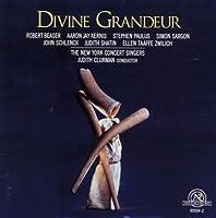 DIVINE GRANDEUR