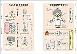 ビーカーくんのゆかいな化学実験: その手順にはワケがある! 画像