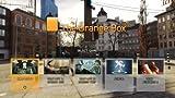 オレンジボックス【CEROレーティング「Z」】 - Xbox360 画像