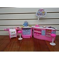 [Gloria] gloria Candy & Ice Cream Shop 9927 [parallel import goods]