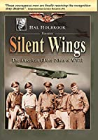 Silent Wings: the American Gli [DVD] [Import]