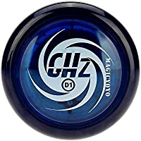 MAGICYOYO New Looping 2A GHZ D1 Plastic Yo-yo Ball with Glove for Boys Girls Children Kids [並行輸入品]