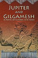 Jupiter and Gilgamesh