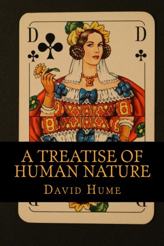 Download A Treatise of Human Nature 1541260562
