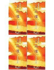 【まとめ買い】沈香天壇 バラ詰×4個