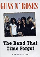 Band That Time Forgot, The [DVD] [Import]